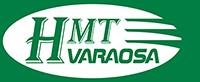 Autojen purkuosat, romutus ja kierrätys Logo